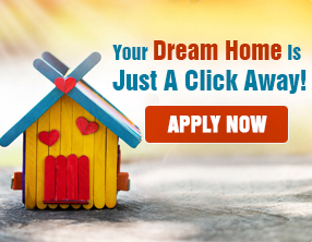 Now Apply Home Loan