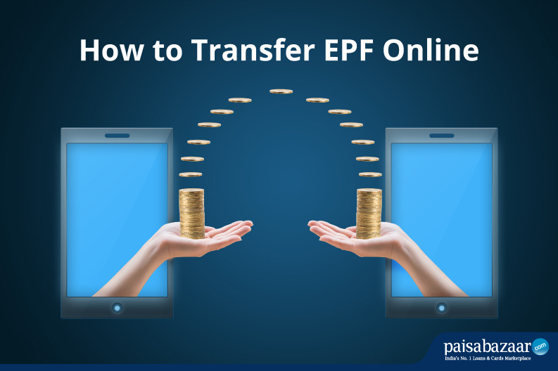 how-to-transfer-epf-online