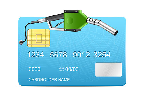 Top 5 credit cards for fuel purchases in india colourmoves