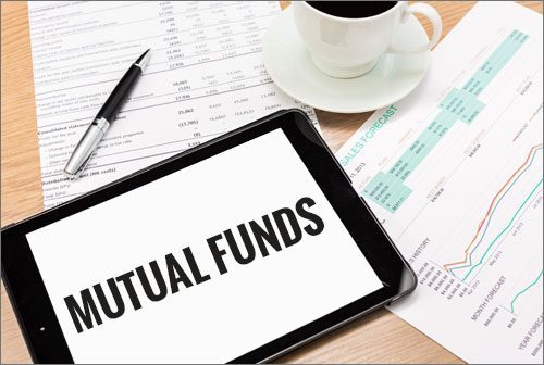 Best Direct Mutual Funds For 2019