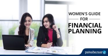 Women's Guide for Financial Planning